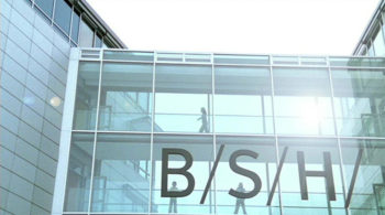 BSH - Corporate Film