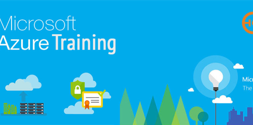 Microsoft-azure-training-banner
