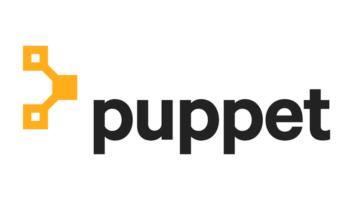 puppet-logo