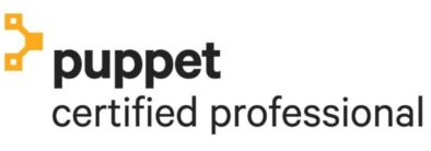 puppet-certified-professional