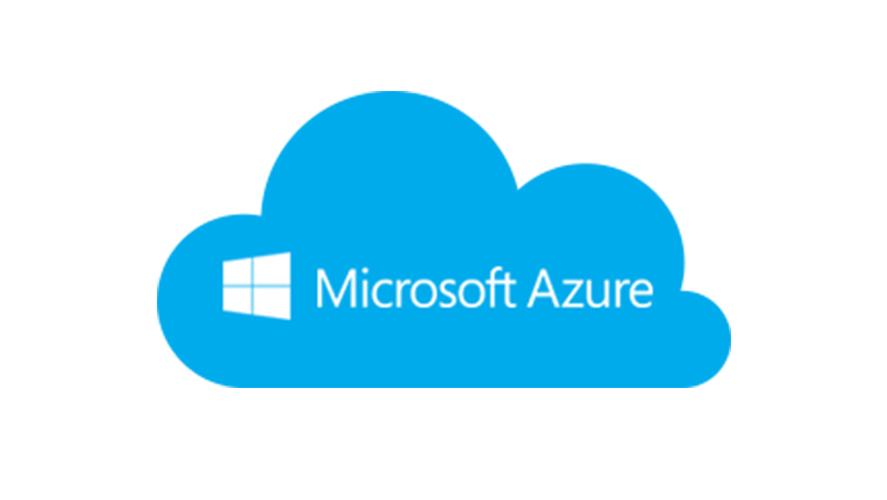 Microsoft Azure Training – Opsten